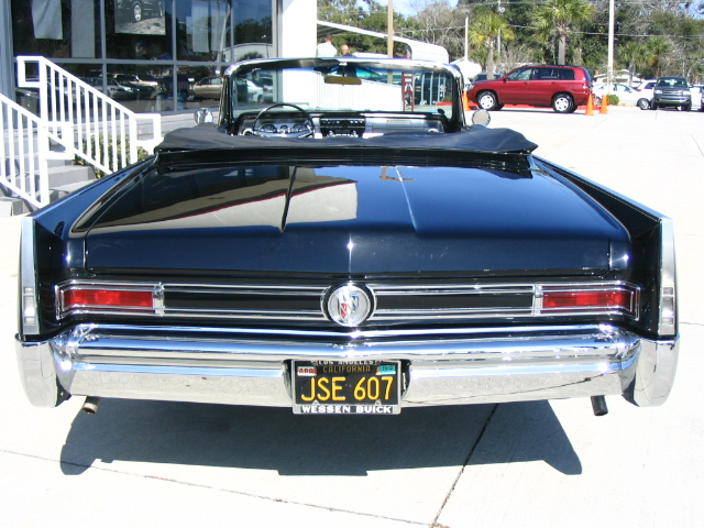 Attachment moreover D B Ea B A Fbc C Dfde furthermore  moreover  besides Gsx. on 65 buick skylark gs